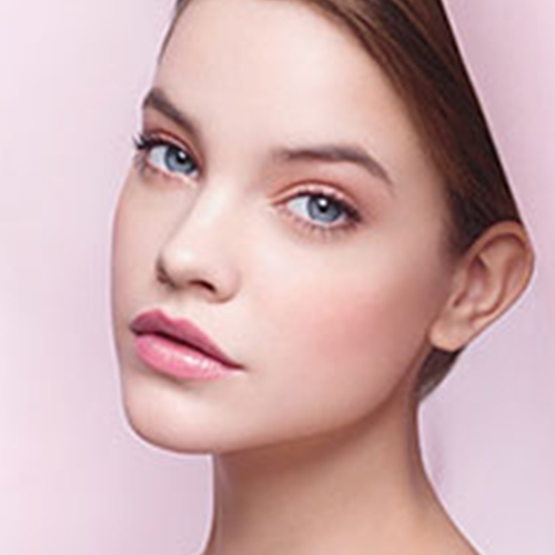 职业时尚化妆培训